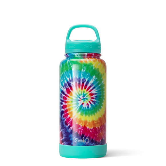 Swig 30 oz Insulated Bottle