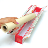 Chicwrap Parchment Paper Refill Roll