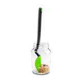 Dreamfarm Mini Supoon (Mini Sit-up Scraping Spoon)
