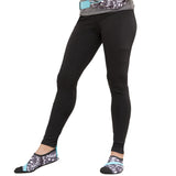 Fitkicks Leggings