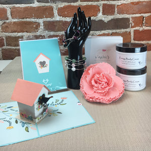Blessings and Beauty Bundle