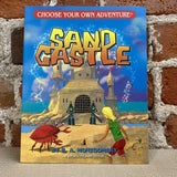 Choose Your Own Adventure Books for Early Readers