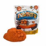 MAD MATTR Dough - that never dries out!