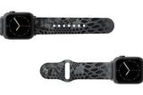 Groove Apple Watch Band Mens - Kryptek Typhon