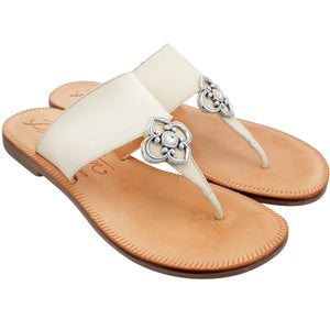 Adagio Sandal by Brighton