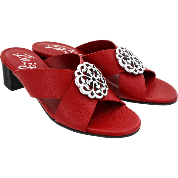 Allison Sandal by Brighton