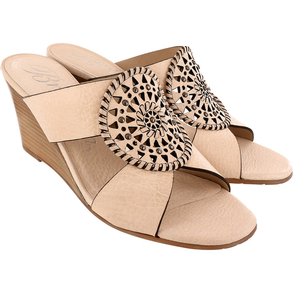 Rive Sandal by Brighton