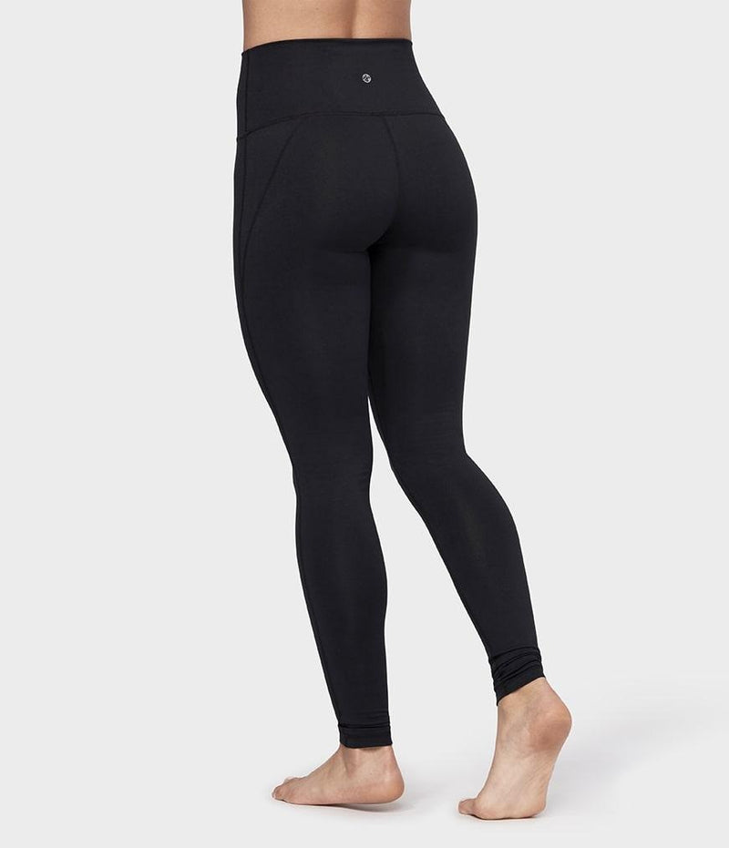Colanti Essential High Line - Azuroo Activewear