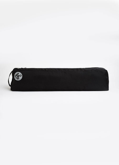 Go Light 3.0 Mat Carrier - Black