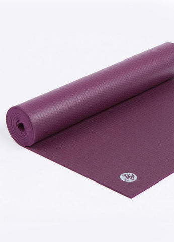Saltea de Yoga PROlite - Illumination