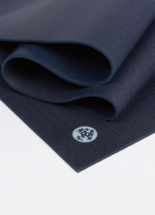 Saltea de Yoga Manduka Prolite - Midnight