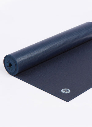 Saltea de Yoga PROlite - Midnight (blue) - Azuroo Activewear