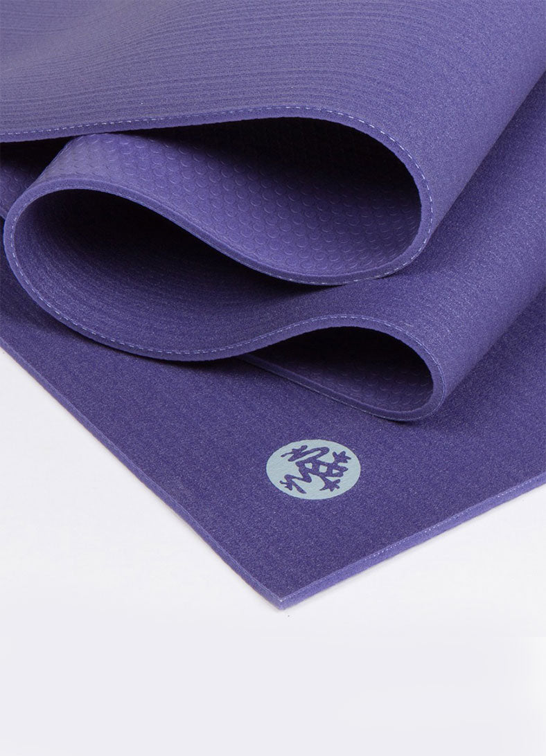 Saltea de Yoga Manduka Prolite - Purple