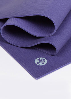 Saltea de Yoga PROlite - Purple - Azuroo Activewear