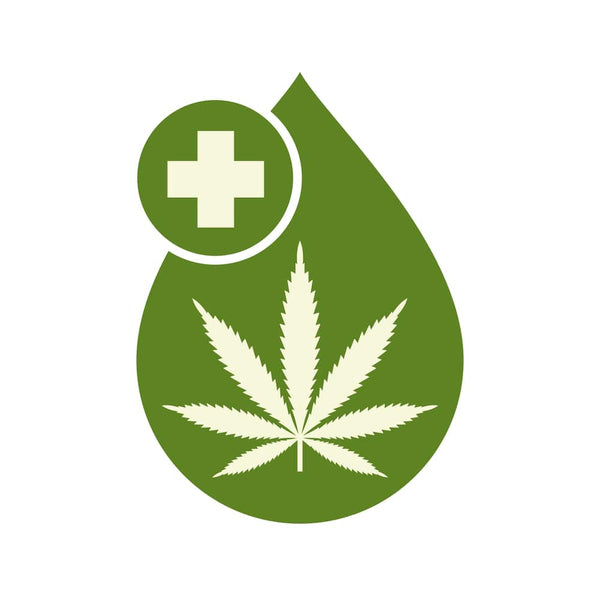 Legal framework CBD Oil