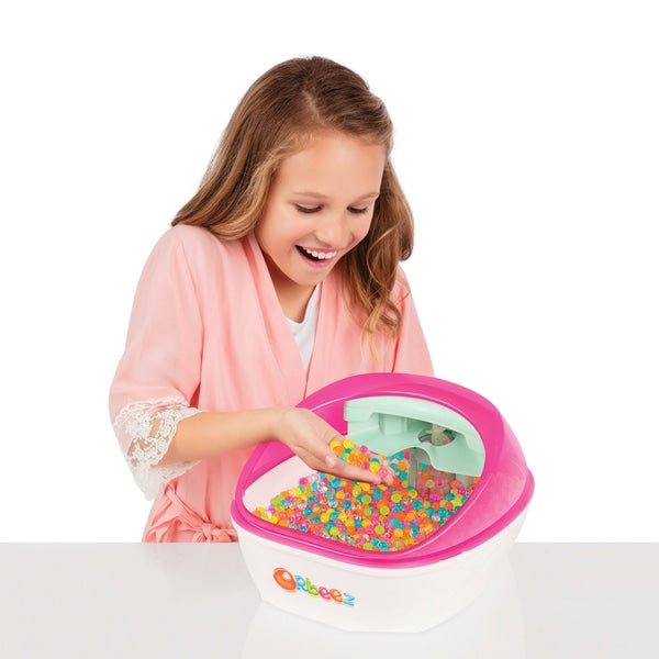 Orbeez Ultimate Soothing Spa - Leeval Shop Direct