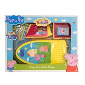 Peppa Pig Little Helper Set - Leeval Shop Direct