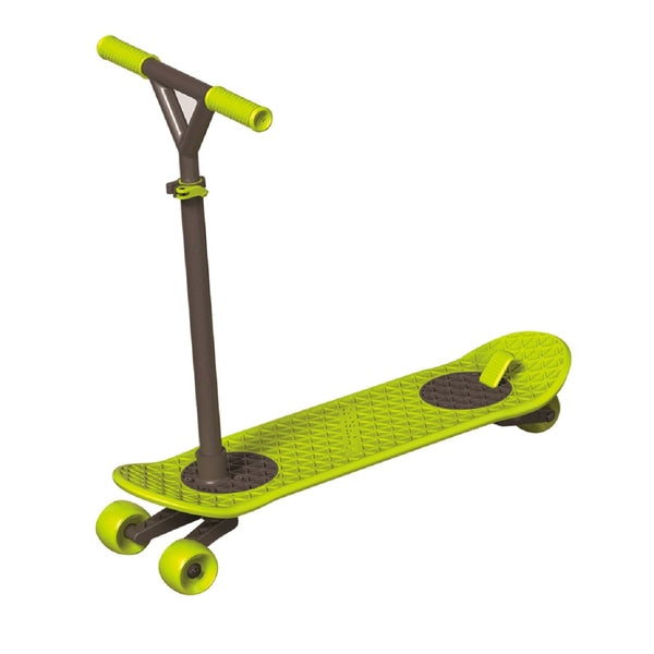 Morfboard Skate/Scoot/Deck Combo - Leeval Shop Direct