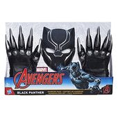 Marvel Avengers Black Panther Warrior Pack - Leeval Shop Direct