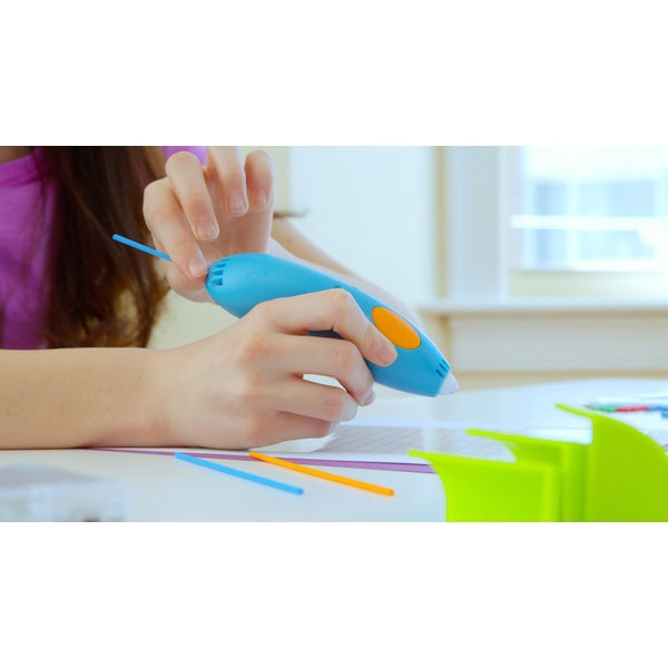3Doodler Start Essential Pen Set - Leeval Shop Direct