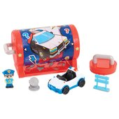 Ryan's Mystery Playdate Puzzle Box Assortment - Leeval Shop Direct