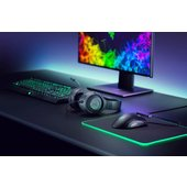 Razer Kraken X Headset - Leeval Shop Direct