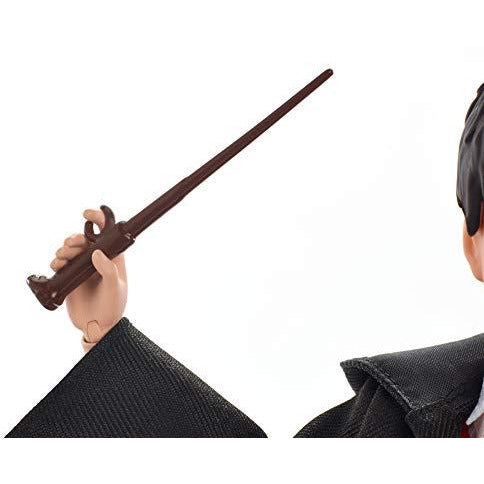 Harry Potter Action Figure - Leeval Shop Direct