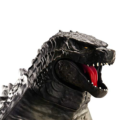 king of Monsters Godzilla 60cm Figure - Leeval Shop Direct