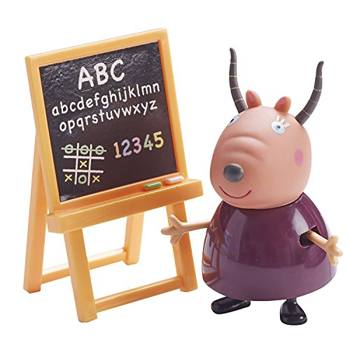 Peppa Pig Classroom Set - Leeval Shop Direct