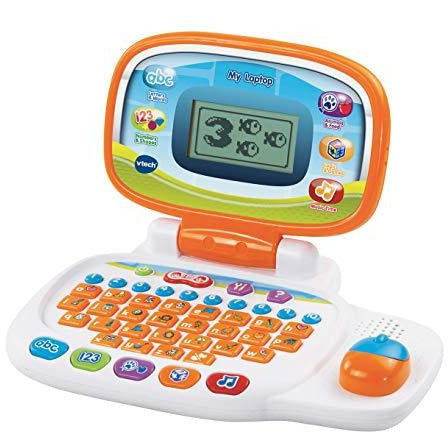 VTech My Laptop - Leeval Shop Direct