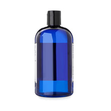 Load image into Gallery viewer, Anchoring Shampoo: Stimulate 500ml