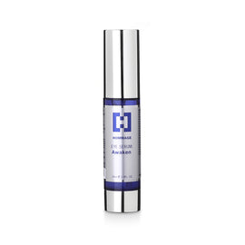 Men's Eye Serum Cream for Dark Circles