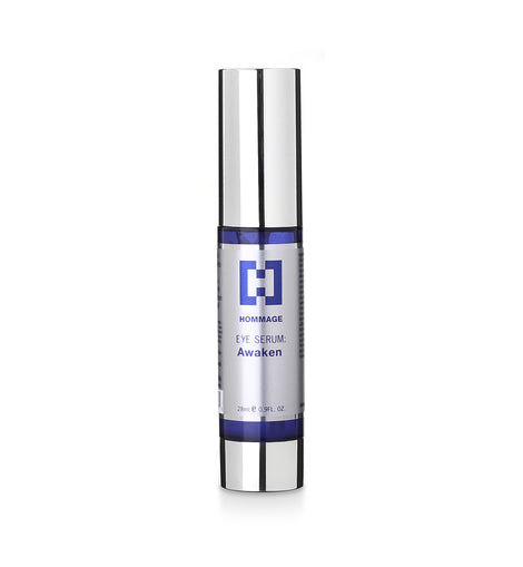 Eye Serum - Awaken 28ml, Face Care