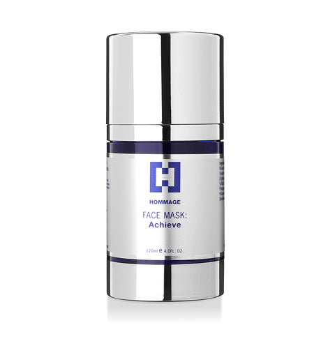 Face Mask - Achieve 120ml, Face Care