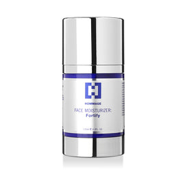 Face Moisturizer - Fortify 120ml, Face Care