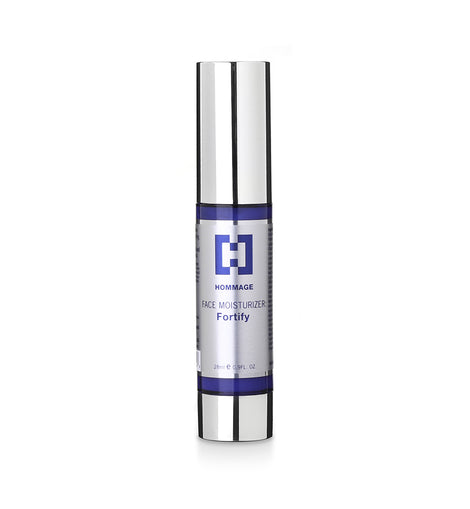 Face Moisturizer - Fortify 28ml, Face Care