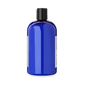 Treatment Conditioner - Nourish 500ml