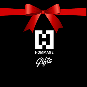 HOMMAGE GIFTS