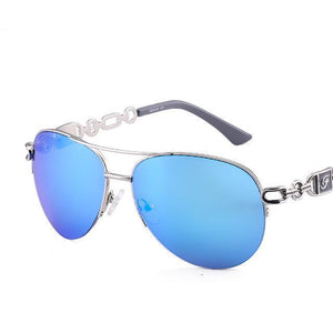 Designer Fashion Sunglasses - My Buy iO
