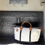 Martha's Vineyard Weekender Duffel