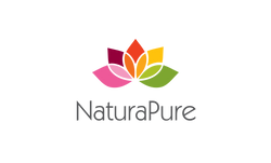 NaturaPure Dryer Balls