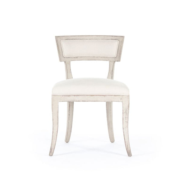 Ayer Side Chair