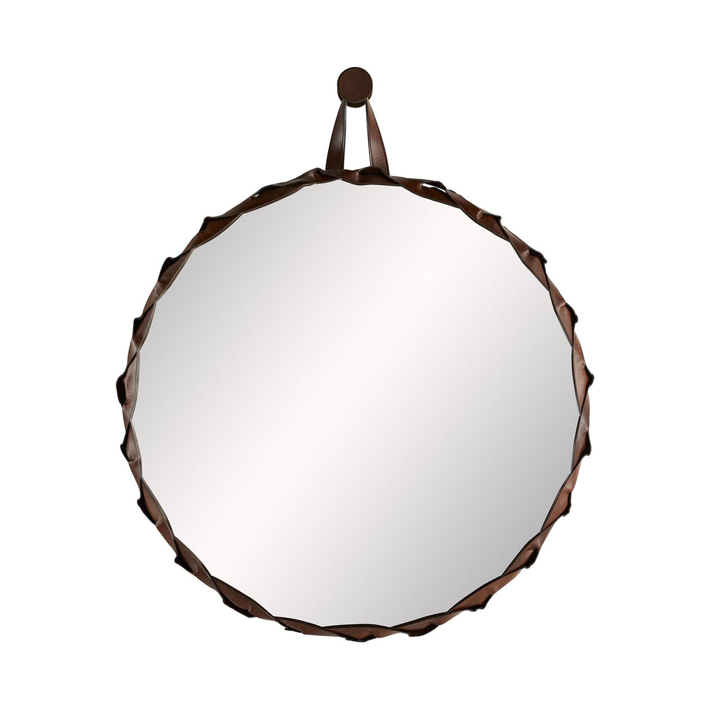 Powell Large Mirror