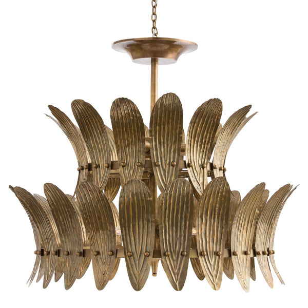 Analise Chandelier