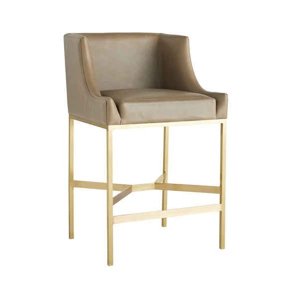 Dalia Counter Stool