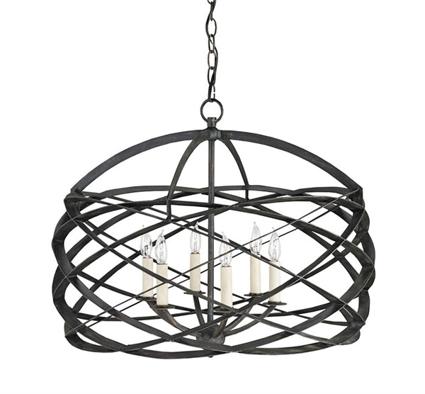Horatio Chandelier