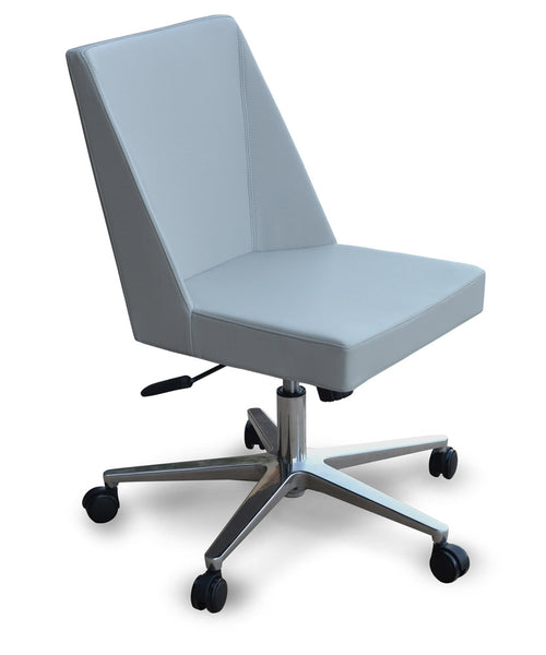Prisma Office Chair