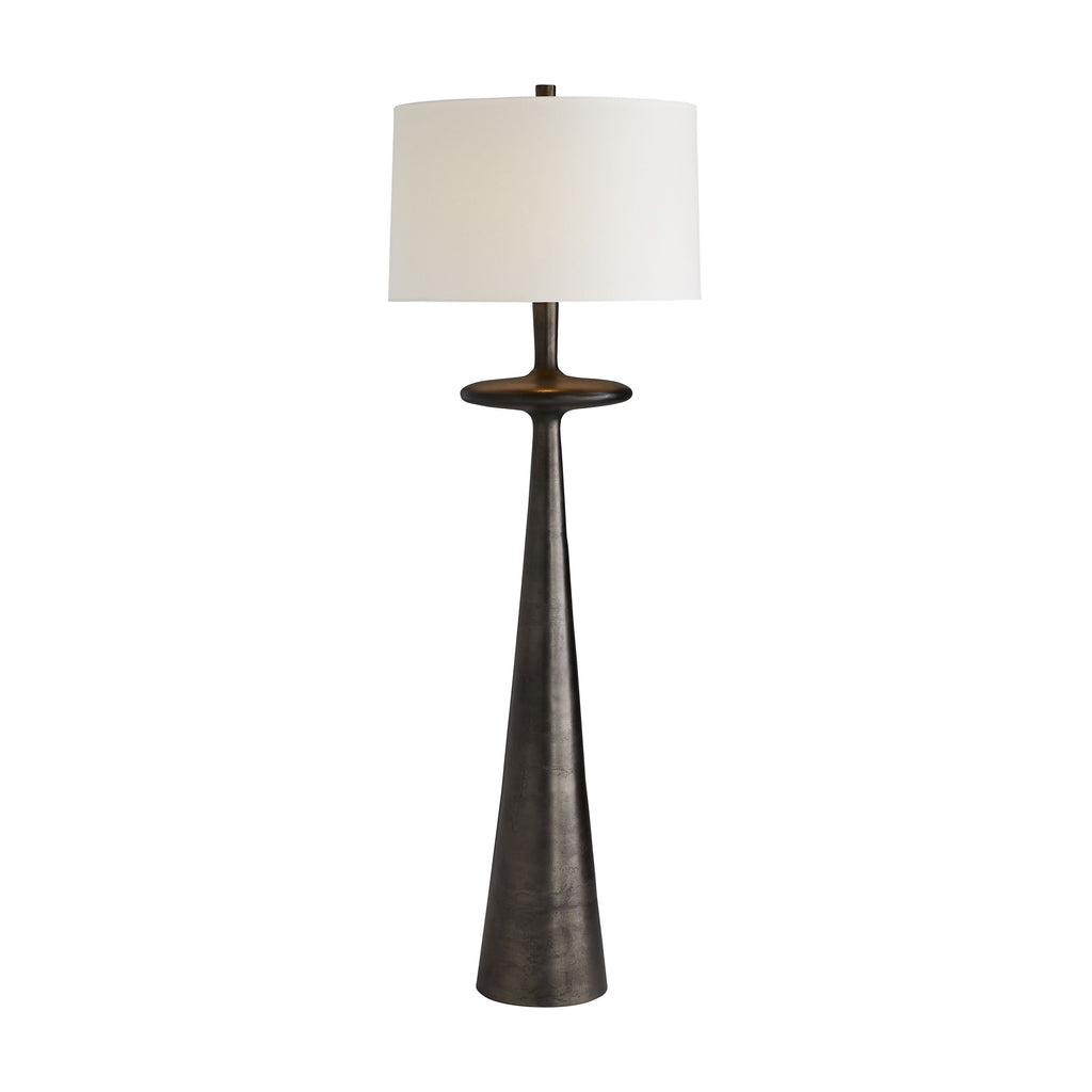 Putney Floor Lamp
