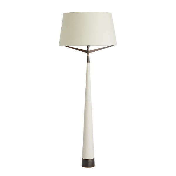 Elden Floor Lamp