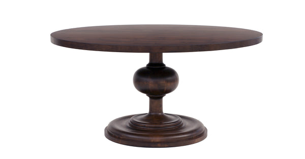 Wallace Round Dining Table